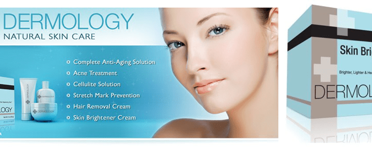 Dermology Anti Aging Solution Is It Safe And Effective