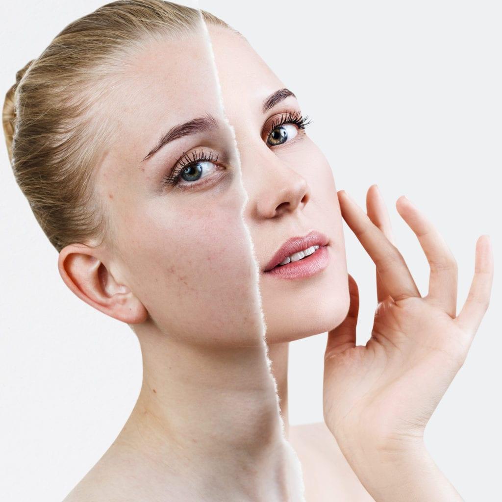 7 anti aging tips