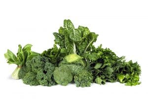 Collagen Rich Foods to Give You Radiant Skin