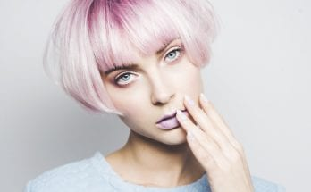 Hair Color – What Suits Your Skin Tone?